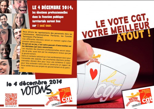 COMMUNAUX, DRANCY, MAIRIE, ELECTION, VOTE,